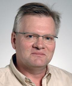 Photo of Kjeld Arnholtz