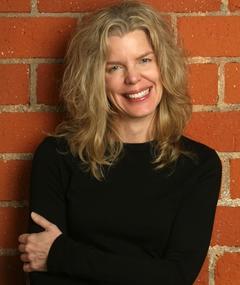 Photo of Carol Fenelon
