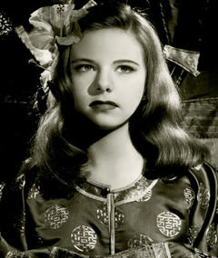 Photo of Joan Carroll