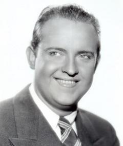 Photo of Grady Sutton