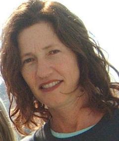 Photo of Valerie Faris