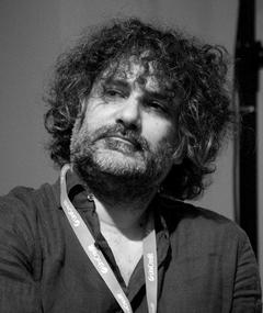 Photo of Marco D'Ambrosio