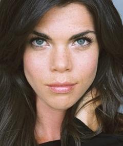 Photo of Rachael C. Smith