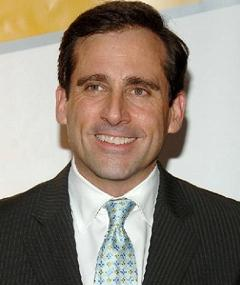 Photo of Steve Carell