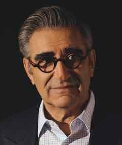 Photo of Eugene Levy