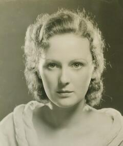 Photo of Dorothy Jordan