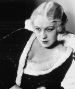 Photo of Helene Millard