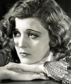 Photo of Mary Doran