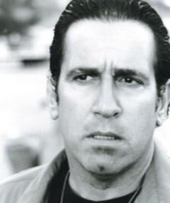 Photo of Tony Longo