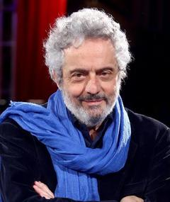 Photo of Nicola Piovani