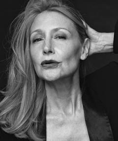 Photo of Patricia Clarkson