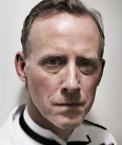 Photo of Andrew Havill