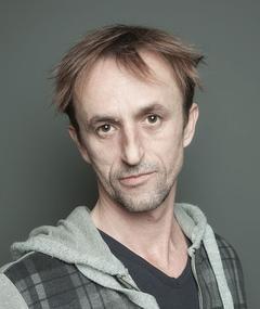 Gianni Zanasi adlı kişinin fotoğrafı