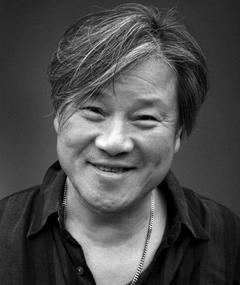 Photo of Lee Jang-ho