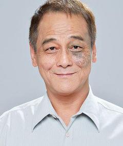 Photo of Tsai Ming-shiou