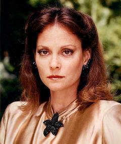 Photo of Lesley Ann Warren