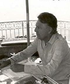 Photo of Willibald Eser