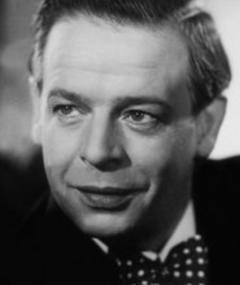 Bum Krüger adlı kişinin fotoğrafı