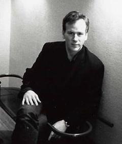 Photo of Steven Shainberg
