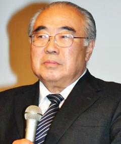 Photo of Sunao Sakagami