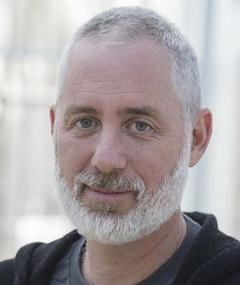 Photo of Brian Koppelman
