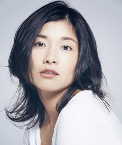 Sô Hirosawa adlı kişinin fotoğrafı
