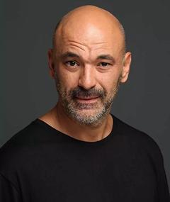 Photo of Kaan Çakır
