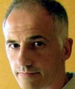 Gambar Luc Pagès