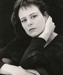 Gambar Anne Teyssèdre