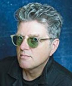 Photo of Tom Bailey
