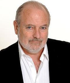 Photo of Michel Voletti