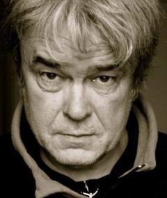 Photo of Hervé Furic