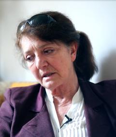 Françoise Françoise fotoğrafı