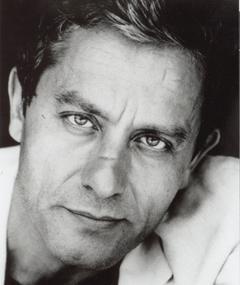 Photo of Didier Sandre