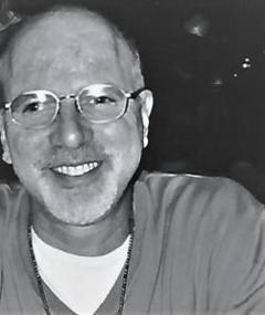 Photo of Reuben Leder
