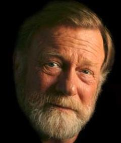 Jack Thompson adlı kişinin fotoğrafı