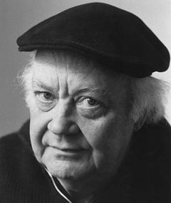 Photo of Henning Schlüter