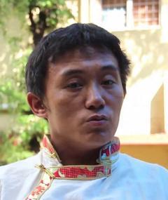 Photo of Lhakpa Tsering