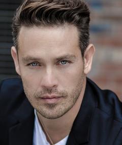 Photo of Kevin Alejandro