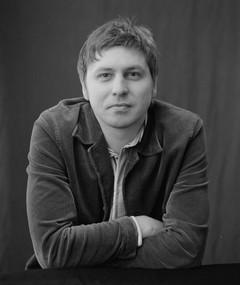 Foto von Marius Ivaškevičius