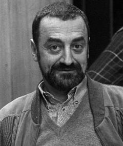 Photo of Grigori Gorin