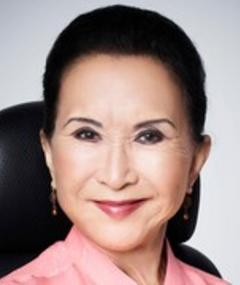 Photo of Lucille Soong