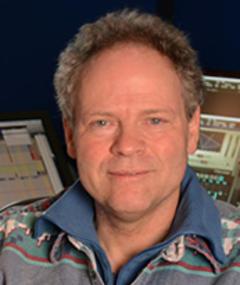 Photo of Christian Beusch