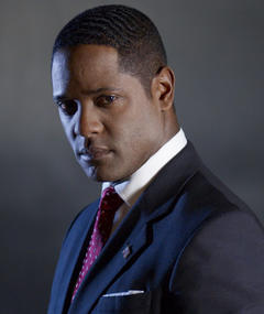 Gambar Blair Underwood