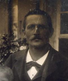 Emil Burri adlı kişinin fotoğrafı