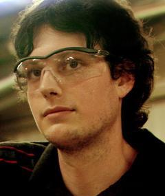 Photo of Dustin James Ashley