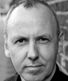 Photo of Alastair Galbraith