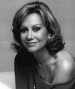 Photo of María Kosty