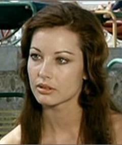 Photo of María Elena Arpón