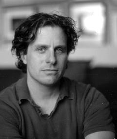 Photo of Davis Guggenheim